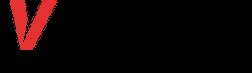 Vizant